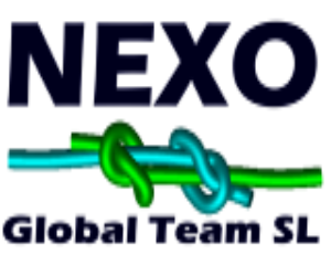 Nexo Global Team SL